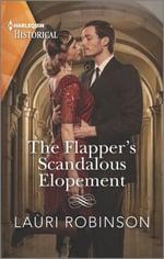 the-flappers-scandalous-elopement
