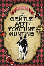 the-gentle-art-of-fortune-hunting