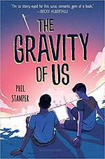 the-gravity-of-us