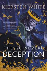 the-guinevere-deception