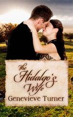 the-hidalgos-wife