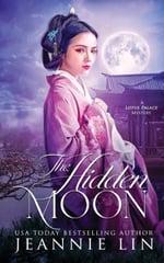 the-hidden-moon