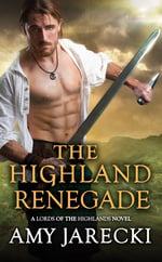 the-highland-renegade