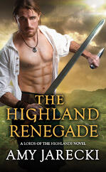 the-highland-renegade