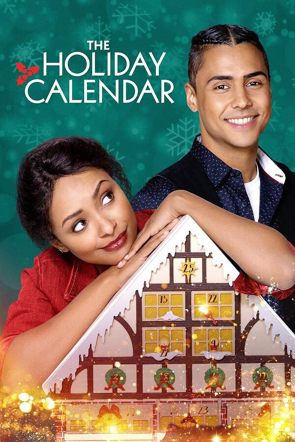 the-holiday-calendar