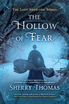 the-hollow-of-fear