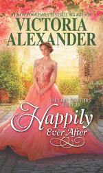 the-lady-travelers-guide-to-happily-ever-after