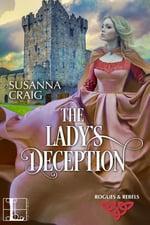 the-ladys-deception