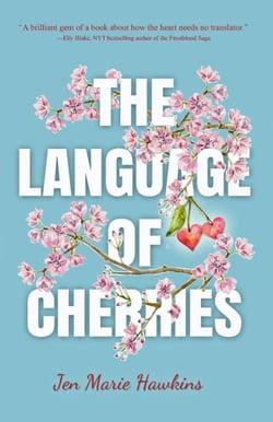 the-language-of-cherries