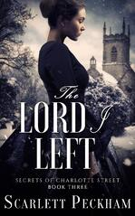 the-lord-i-left