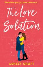 the-love-solution