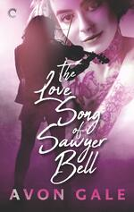 the-love-song-of-sawyer-bell