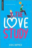 the-love-study