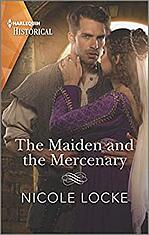 the-maiden-and-the-mercenary