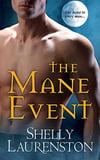 the-mane-event
