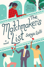 the-matchmakers-list