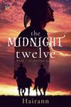 the-midnight-twelve