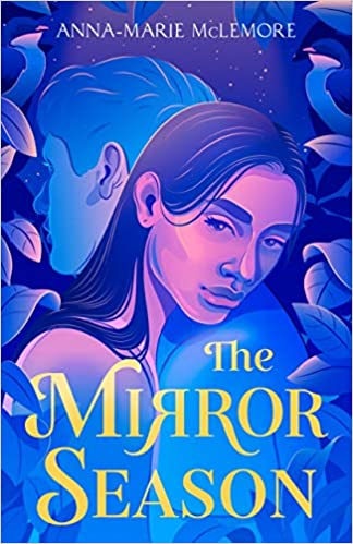 the-mirror-season