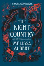 the-night-country