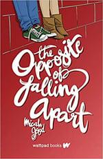 the-opposite-of-falling-apart