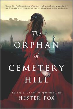 the-orphan-of-cemetery-hill