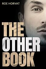 the-other-book