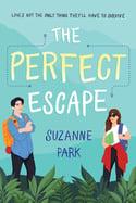 the-perfect-escape