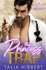 the-princess-trap.jpg