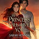 the-princess-will-save-you