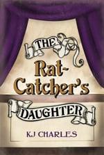 the-rat-catchers-daughter