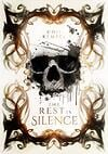 the-rest-is-silence
