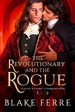 the-revolutionary-and-the-rogue