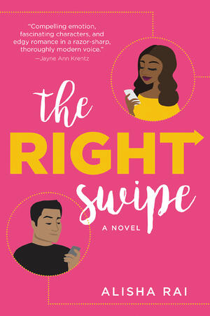 the-right-swipe