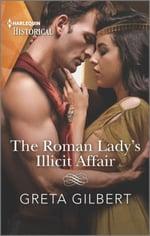the-roman-ladys-illicit-affair