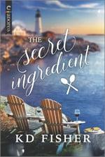 the-secret-ingredient