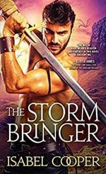 the-stormbringer