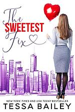 the-sweetest-fix