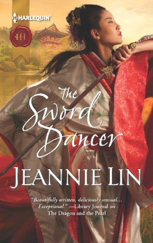 the-sword-dancer