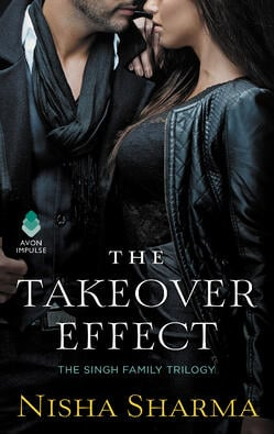 the-takeover-effect