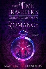 the-time-travelers-guide-to-modern-romance