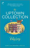 the-uptown-collection