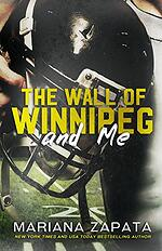 the-wall-of-winnipeg-and-me