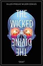 the-wicked-and-the-divine-vol-9