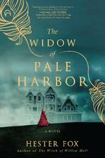 the-widow-of-pale-harbor