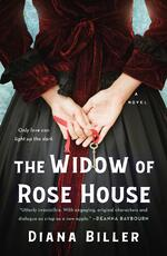 the-widow-of-rose-house