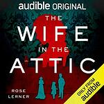 the-wife-in-the-attic
