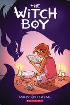 the-witch-boy.jpg