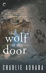 the-wolf-at-the-door