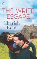 the-write-escape