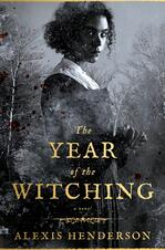 the-year-of-the-witching